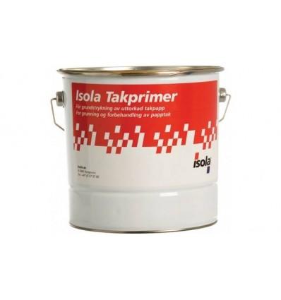 Isola tagprimer 5 liter