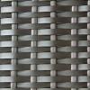 PLUS Trend Foldevæg - 235x120 cm