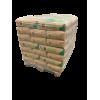 Dyckerhoff cement 42,5R - 25kg