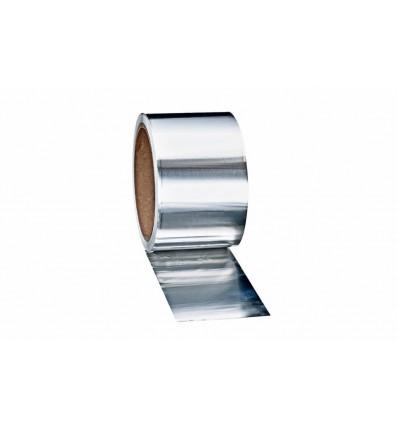 ALU-tape 10mtr. 1,6x60mm