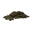 Letklinke nødder 10-20mm