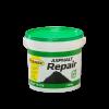 Potmix Asphalt Repair 20kg.