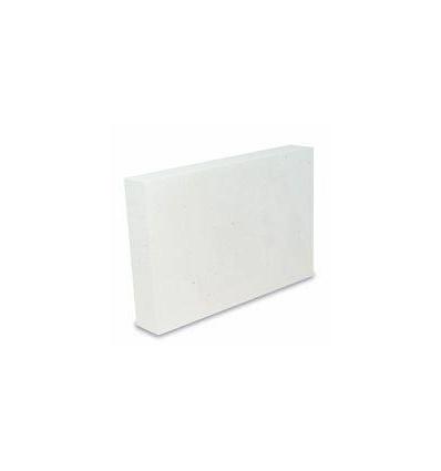 Bauroc plade 7,5x40x60cm gasbeton(multiplade)