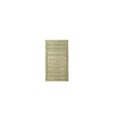 Newline 100x180 Låge - pr. stk