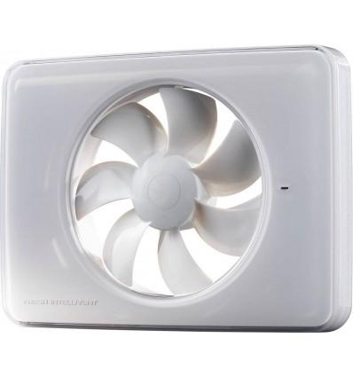 Fresh Intellivent 2.0 hvid