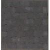 RBR Herregårdssten 5,5x14x21cm koks