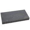 RBR havefliser 30x60x6cm koks