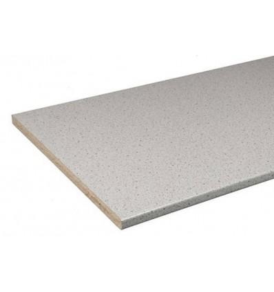 scandiwood-lys-granit-bordplade