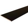 scandiwood-sort-bordplade