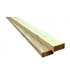 lavpris trælast