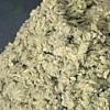 Paroc isolering granulat 15kg pr.