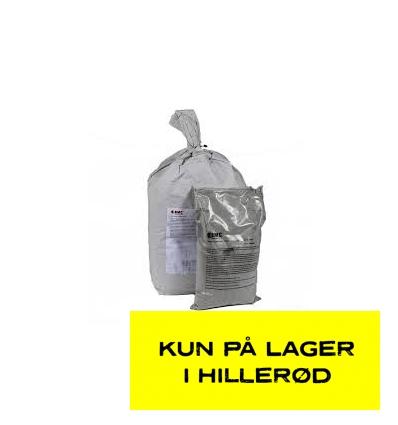 Ildfast Mørtel 5 kg