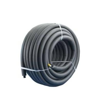 15 mm Wavin Pex-One RIR ISO 50 meter