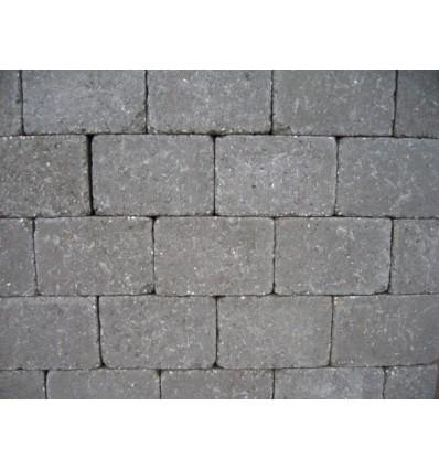 RBR Herregårdssten 5,5x14x21cm grå