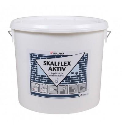 Skalflex aktiv