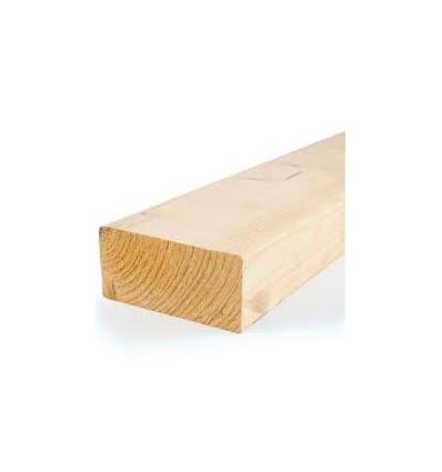 45x95 mm skillerums reglar