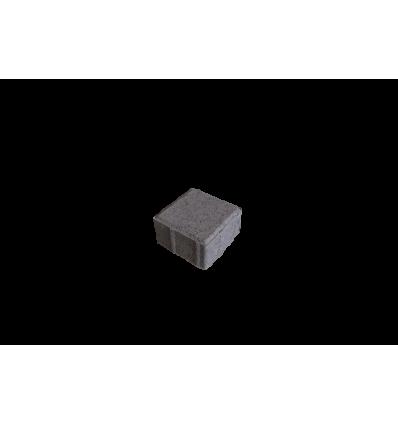 Haveflise10x10x5cm koks kopsten
