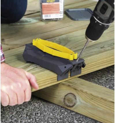 FAST Deck Tool Monteringsværktøj