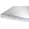 Riatherm 32 mm 5-lags opal 980mm heatstop 3000mm