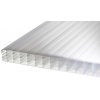 Riatherm 32 mm 5-lags opal 1200mm heatstop 3500mm