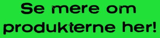 Fremragende Billige Eternitplader fra Cembrit LO61